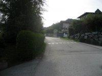 Lamsenjochhütte: Bild #16