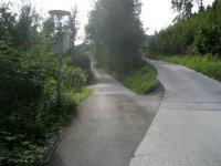 Lamsenjochhütte: Bild #15