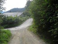 Lamsenjochhütte: Bild #14