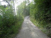 Lamsenjochhütte: Bild #12