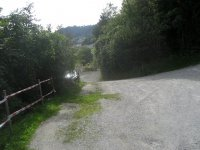 Lamsenjochhütte: Bild #11