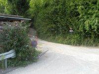 Lamsenjochhütte: Bild #10