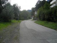 Lamsenjochhütte: Bild #8