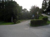 Lamsenjochhütte: Bild #7