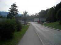 Lamsenjochhütte: Bild #6