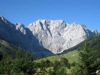 Die besten Mountainbike-Reviere: Biken im wilden Karwendel: Bild #3