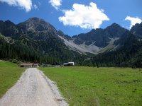 Die besten Mountainbike-Reviere: Biken im wilden Karwendel: Bild #4
