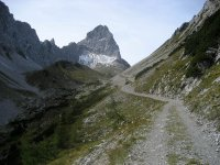 Die besten Mountainbike-Reviere: Biken im wilden Karwendel: Bild #12