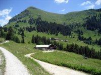 Die besten Mountainbike-Reviere: Biken im wilden Karwendel: Bild #17