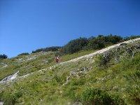 Die besten Mountainbike-Reviere: Biken im wilden Karwendel: Bild #18