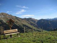 Die besten Mountainbike-Reviere: Biken im wilden Karwendel: Bild #19