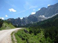 Die besten Mountainbike-Reviere: Biken im wilden Karwendel: Bild #22