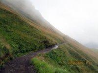 """Erlebnisbericht Dolomiten-Cross """"die große Acht"""": Rauf und runter (Tag 2): Bild #4"""