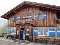 """Erlebnisbericht Dolomiten-Cross """"die große Acht"""": Rauf und runter (Tag 2): Bild #5"""