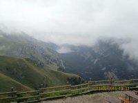 """Erlebnisbericht Dolomiten-Cross """"die große Acht"""": Rauf und runter (Tag 2): Bild #6"""