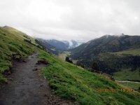 """Erlebnisbericht Dolomiten-Cross """"die große Acht"""": Schlamm und Felsen (Tag 3): Bild #5"""