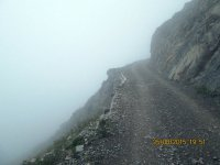 """Erlebnisbericht Dolomiten-Cross """"die große Acht"""": Abenteuer (Tag 4): Bild #6"""
