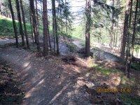 """Erlebnisbericht Dolomiten-Cross """"die große Acht"""": Treiben lassen (Tag 5): Bild #4"""
