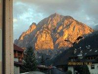 """Erlebnisbericht Dolomiten-Cross """"die große Acht"""": Treiben lassen (Tag 5): Bild #7"""