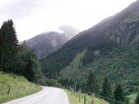 Erlebnisbericht Transalp: Gaissach - Zillertal - Breitlahner (Tag 1): Bild #8