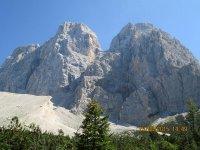 """Erlebnisbericht Dolomiten-Cross """"die große Acht"""": Totaler Flow (Tag 8): Bild #2"""