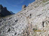 """Erlebnisbericht Dolomiten-Cross """"die große Acht"""": Totaler Flow (Tag 8): Bild #4"""