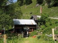 Die besten Mountainbike-Reviere: Biken am Tiroler Achensee: Bild #4