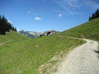 Die besten Mountainbike-Reviere: Biken am Tiroler Achensee: Bild #9