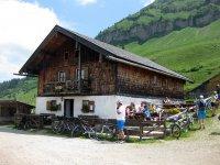 Die besten Mountainbike-Reviere: Biken am Tiroler Achensee: Bild #7