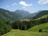 Die besten Mountainbike-Reviere: Biken am Tiroler Achensee: Bild #5