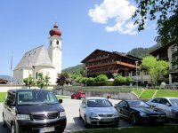 Die besten Mountainbike-Reviere: Biken am Tiroler Achensee: Bild #10