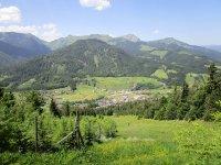 Die besten Mountainbike-Reviere: Biken am Tiroler Achensee: Bild #6