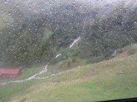 Erlebnisbericht Transalp: Arosa - Savognin (Tag 4): Bild #1
