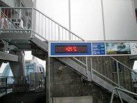 Erlebnisbericht Transalp: Arosa - Savognin (Tag 4): Bild #3