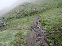 Erlebnisbericht Transalp: Arosa - Savognin (Tag 4): Bild #6