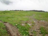 Erlebnisbericht Transalp: Arosa - Savognin (Tag 4): Bild #8