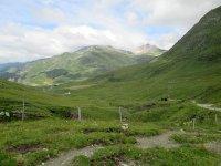 Erlebnisbericht Transalp: Savognin - Chiavenna (Tag 5): Bild #5