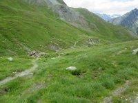 Erlebnisbericht Transalp: Savognin - Chiavenna (Tag 5): Bild #8