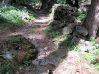 Erlebnisbericht Transalp: Savognin - Chiavenna (Tag 5): Bild #18