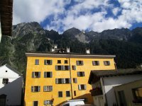 Erlebnisbericht Transalp: Savognin - Chiavenna (Tag 5): Bild #20