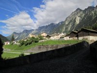 Erlebnisbericht Transalp: Savognin - Chiavenna (Tag 5): Bild #19