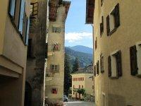 Erlebnisbericht Transalp: Savognin - Chiavenna (Tag 5): Bild #21