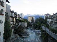 Erlebnisbericht Transalp: Savognin - Chiavenna (Tag 5): Bild #25