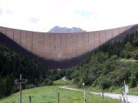 Erlebnisbericht Transalp: Breitlahner - Pfitscherjoch - Sterzing (Tag 2): Bild #2