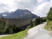 Erlebnisbericht Transalp: Breitlahner - Pfitscherjoch - Sterzing (Tag 2): Bild #3