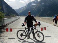 Erlebnisbericht Transalp: Breitlahner - Pfitscherjoch - Sterzing (Tag 2): Bild #4