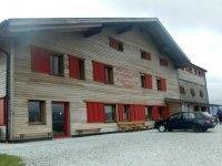 Erlebnisbericht Transalp: Breitlahner - Pfitscherjoch - Sterzing (Tag 2): Bild #7