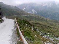 Erlebnisbericht Transalp: Breitlahner - Pfitscherjoch - Sterzing (Tag 2): Bild #8