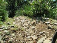 Erlebnisbericht Transalp: Chiavenna - Colico (Tag 6): Bild #10
