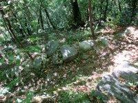Erlebnisbericht Transalp: Chiavenna - Colico (Tag 6): Bild #15